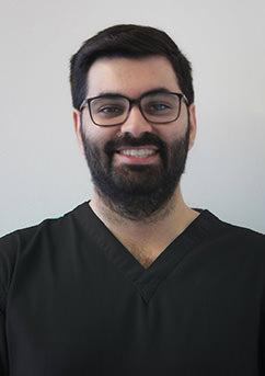 Dr Akshay Gulati